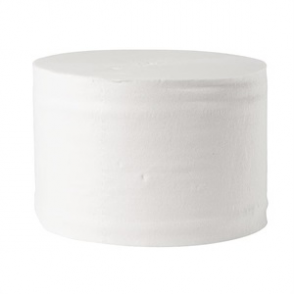 Jantex Compact Coreless Toilet Roll (36pp)