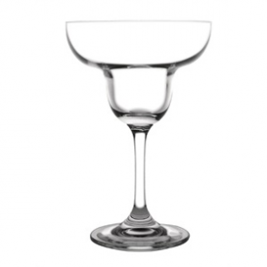 Olympia Bar Collection Margarita Glasses 250ml (6PP)