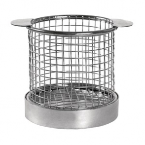 Presentation Basket with Ears 95mm