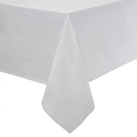 Satin Band Tablecloth 1140 x 1140mm