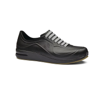 WearerTech Energise Shoe Black