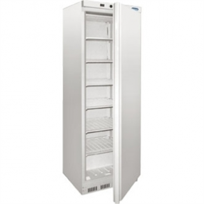 Polar Upright Freezer - 365Ltr 12.88cuft