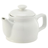 Royal Genware Teapot 31cl