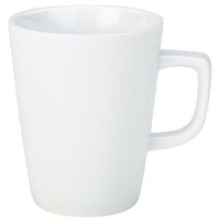 Royal Genware Latte Mug 44cl