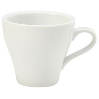 Royal Genware Tulip Cup 18cl