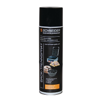 Schneider WALTER - Release Spray 500 ml