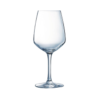 Arc Juliette Wine Glass 11oz (Box 6)