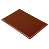 High Density Chopping Board - 18 x 12 x 1/460 x 305 x 25mm