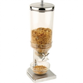 Cereal Dispenser 4.5 Ltr